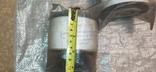 Воздушных фильтры 2 шт, фото №5