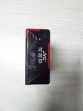 Видеокассета JVC, фото №7