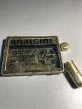 2-Алюминевые коробочки, фото №7