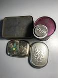Коробочки разные, фото №9