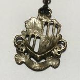 Сувенирная медаль, фото №6