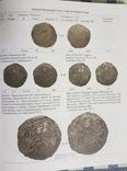 Каталог монет Киевской Руси, фото №8