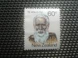 Нова Зеландия, фото №2