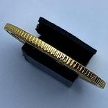 20 лир. 1859. Сардиния. (золото 900, вес 6,45 г), фото №8