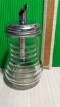 Дозатор для сыпучих продуктов(сахарница, спецовница), фото №2