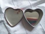 Love is коробочка, фото №4