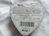 Love is коробочка, фото №7