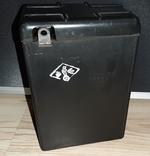 Аккумулятор К 750 СССР 6 вольт новый, фото №3