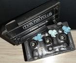 Аккумулятор К 750 СССР 6 вольт новый, фото №9