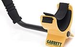 Металлоискатель Garrett Ace 250 - повторно в связи с не выкупом. фото 6