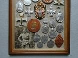 Ордена та медалі царської Росії. Копії., фото №3