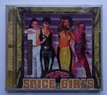 SPICE GIRLS. MP3., фото №2