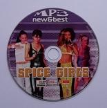 SPICE GIRLS. MP3., фото №6