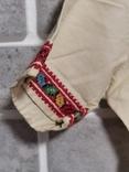 Вышиванка детская, фото №5