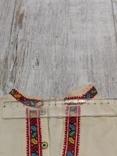 Вышиванка детская, фото №11