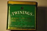 Коробочка английского чая, фото №2