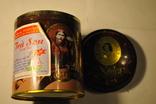 """Коробочка чая """"Распутин"""", фото №2"""