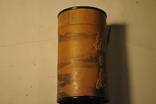 Коробочка японского чая, фото №2