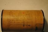 Коробочка японского чая, фото №3