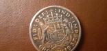 Копія монети, фото №4