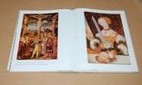 Західно Європейский Живопис 14 - 18 веков, фото №6