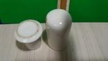 Керамическая подставка для зубочисток, фото №5