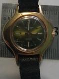 Часы Швейцарские женские, фото №2