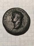 Сестерций Нерона, фото №3
