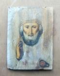 Св. Николай, фото №3
