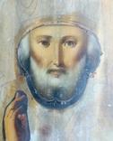 Св. Николай, фото №2
