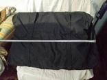 """""""Бізнес сумка"""" 90-х років, фото №5"""