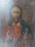 Икона, фото №3