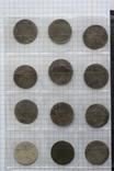Монети, фото №8