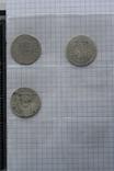 Монети, фото №11
