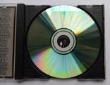 KISS. MP3 Коллекция., фото №6