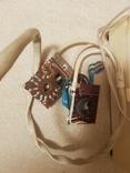 Прибор для восстановления кинескопов, фото №3