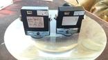"""Камера (2 шт.) видеонаблюдения для помещения 1/3"""" SONY CCD 420TVL Mini Security CCTV, фото №5"""
