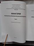 Клад позднебоспорских статеров из Фанагории. Фанагория. Том 5 (2), фото №3