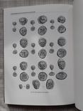 Клад позднеархаических монет из Фанагории. Фанагория. Том 8 (2), фото №12