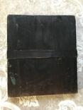 Икона Четырехчастник, 31х35,5 см, фото №9