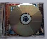DEPECHE MODE. MP3 Коллекция, фото №7