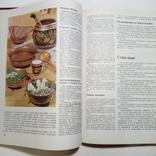 1987 Книга о вкусной и здоровой пище. Москва Агропромиздат. Кулинария, фото №9