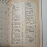 1988 Кулинарные рецепты Воробьева Л.И., фото №11