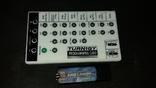 TURNIGY BESC Card + Turnigy USB Linker, фото №2