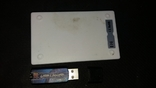 TURNIGY BESC Card + Turnigy USB Linker, фото №4