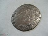 Священная Римская империя Австрия 3 крейцера 1627 г Фердинанд II, фото №3