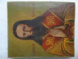 Икона св. мученика Игнатия, фото №3