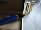 Ручки Regal, фото №3