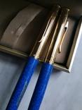 Ручки Regal, фото №4