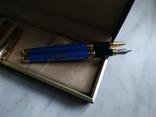 Ручки Regal, фото №6